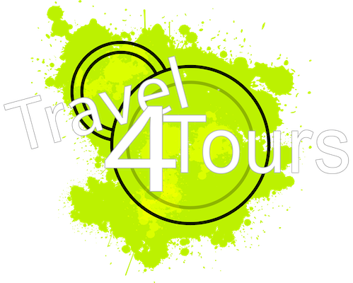 Travel4Tours